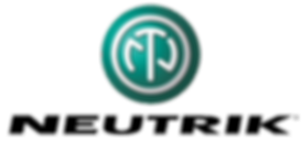 NeutrikLogo_43Hi.png