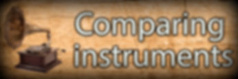 Comparing musical instruments.jpg