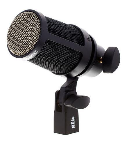 Heil Sound PR31 מיקרופון דינמי
