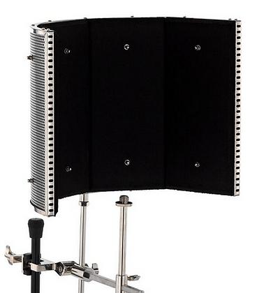 sE Electronics Reflexion Filter Pro  מסך אקוסטי למיקרופון