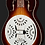 Beard Guitars Deco Phonic 27 RN גיטרת רזונייטור
