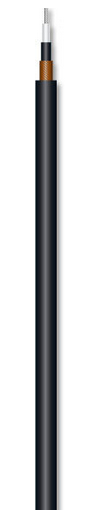 Sommer Cable Tricone MKII כבל לפי מטר