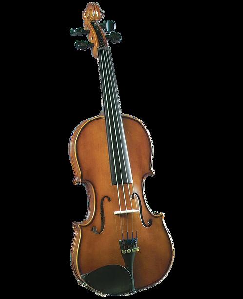 Cremona SV-130 Premier Novice כינור