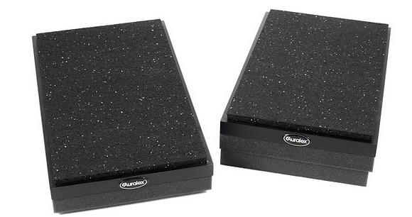 Auralex Acoustics ProPAD בידוד למוניטורים