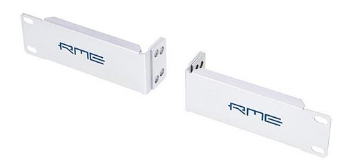 RME RM19-X אוזניים לראק