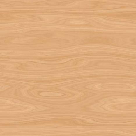 14256005-pero-texture-seamless-tile.jpg