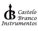 APC Instruments