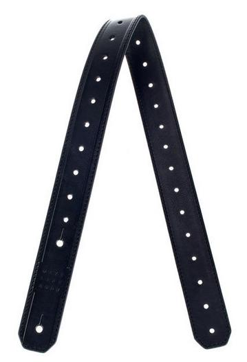 Gruvgear Extra Long Tail Neo מאריך לרצועה