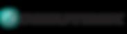 neutrik_3d_logo_4c1-860x230.png