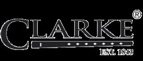 clarke-tinwhistle-logo_295x295.png