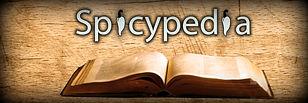 spicypedia