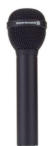 beyerdynamic M88TG מיקרופון