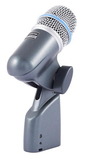 Shure Beta 56 A מיקרופון
