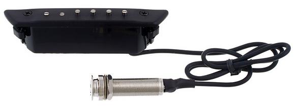 Artec MSP-50 ENN פיקאפ לגיטרה אקוסטית