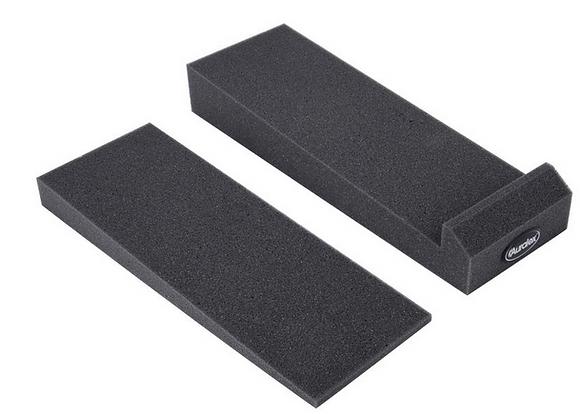 Auralex Acoustics MoPAD בידוד למוניטורים