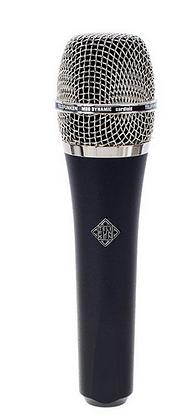Telefunken M80 מיקרופון