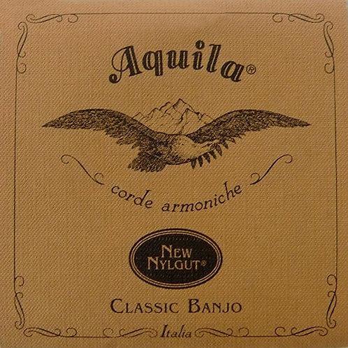 Aquila Timeless - מיתרים לבנג'ו