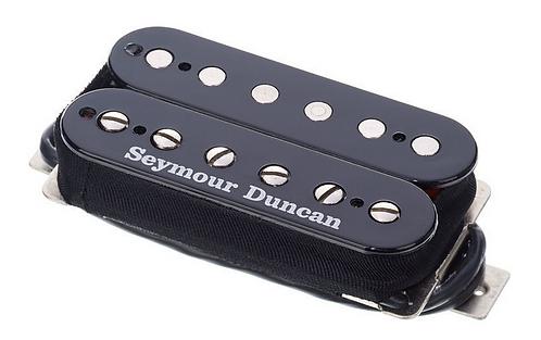 Seymour Duncan SH14 Custom 5 פיקאפ
