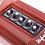 Hughes & Kettner Redbox 5 מדמה קבינה