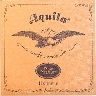 Aquila New Nylgut - מיתרים ליוקללי בנג'ו