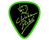 chicken_picks.jpg