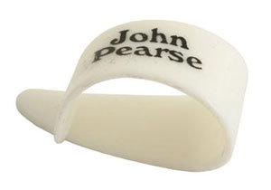 John Pearse - Vintage Pick מפרט בוהן