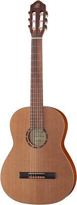 Ortega R122 גיטרה קלאסית