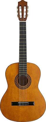Stagg C547 גיטרה קלאסית