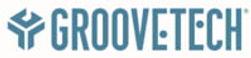 groovetech_tools.jpg