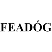 feadogwhistles logo.png