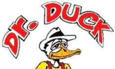 dr_ducks.jpg