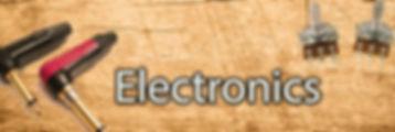electronics eng.jpg