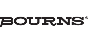 bourns-logo-approved.png