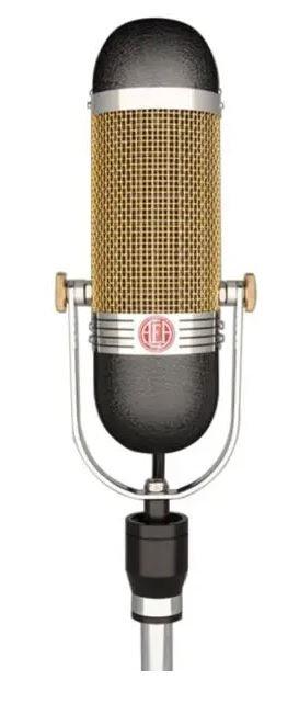 AEA R84A מיקרופון ריבון