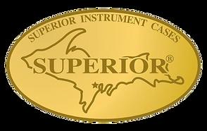 SUPRIOR.png