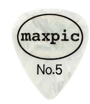 Maxpic No.5/351 מפרט