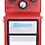 Maxon CP-9Pro+ פדאל קומפרסור