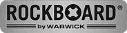 logo_rockboard.png