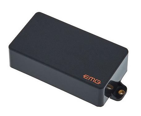 EMG 89 פיקאפ