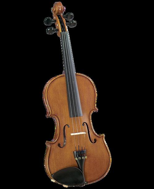 Cremona SV-175 Premier Student כינור