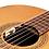 L.R.Baggs Anthem פיקאפ לגיטרה קלאסית