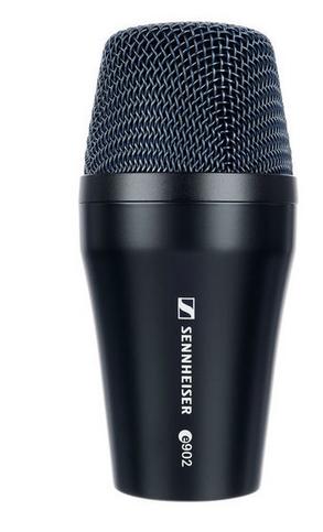 Sennheiser E902 מיקרופון