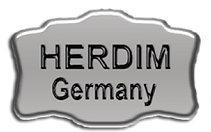 HERDIM OSS-700x700.png