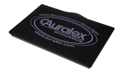 Auralex Acoustics Gramma V2 בידוד למגבר