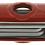 Ibanez  MTZ11 מולטי טול