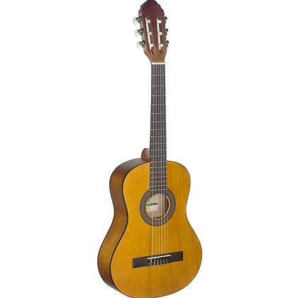 גיטרה קלאסית 1/2 C420 Stagg