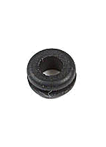 Galway Harmonic Suppression Grommets סט של 4