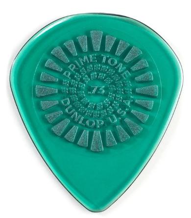 Dunlop Tosin Abasi 0.73 מפרט