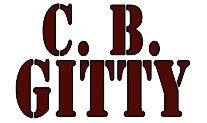 CB GITTY.png