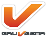 gruv_gear.png